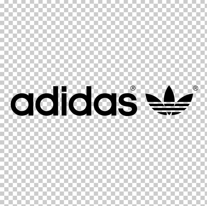 chaussures de séparation 477cf 69c77 Adidas Stan Smith Three Stripes Logo Sneakers PNG, Clipart ...