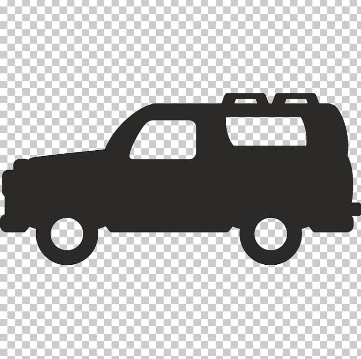 Sports Car Motor Vehicle Compact Car Illustration PNG, Clipart, Angle, Auto , Automotive Design, Automotive Exterior, Auto Part Free PNG Download