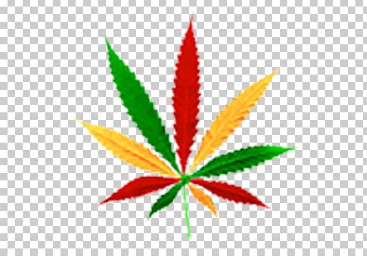 Cannabis Smoking Rastafari Reggae Medical Cannabis PNG, Clipart, 420 Day, Bong, Cannabis, Cannabis Smoking, Desktop Wallpaper Free PNG Download