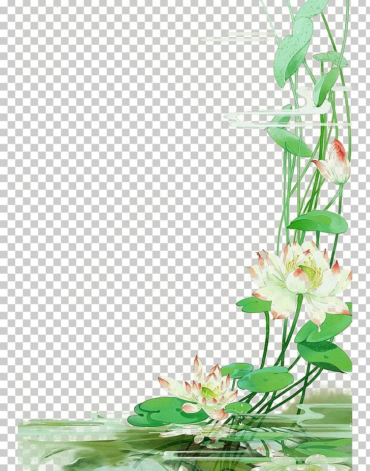 Drawing Google S PNG, Clipart, Bouquet, Branch, Cartoon, Cut