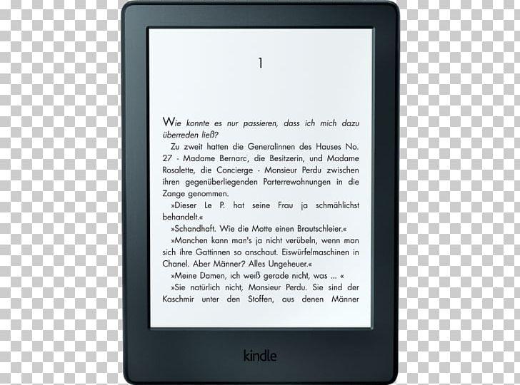 Kindle Fire Amazon com E-Readers Kindle Paperwhite Pixel