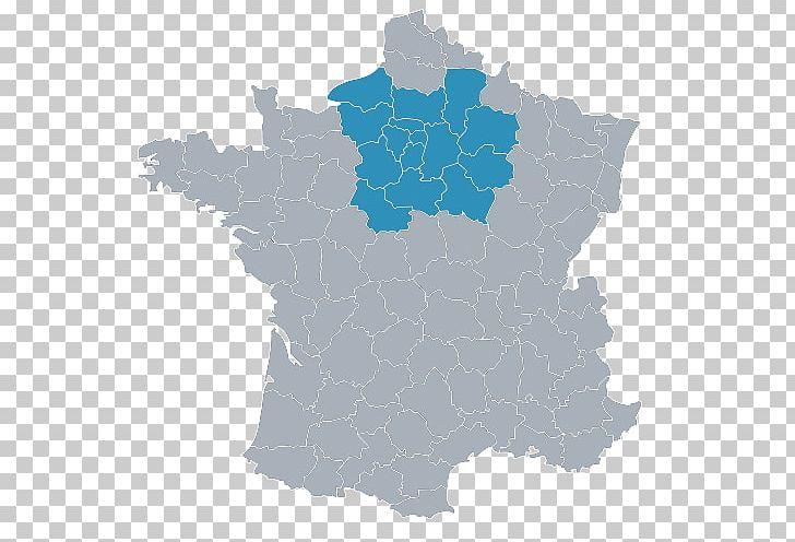 Capital Of France Map.Paris Arkea Capital Train Insularis Evenements Voyages Village Png
