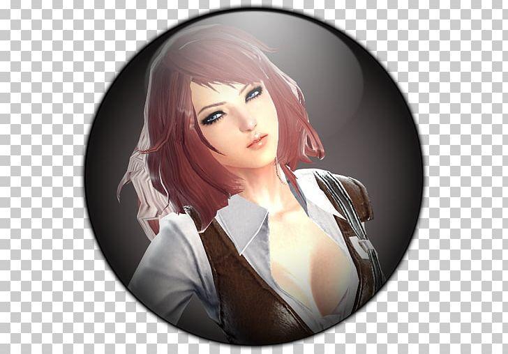Vindictus Mabinogi Multiplayer Video Game Nexon Gamania Png Clipart