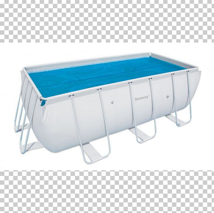 Swimming Pool Thermal Blanket Intex Metal Frame Pool Full ...