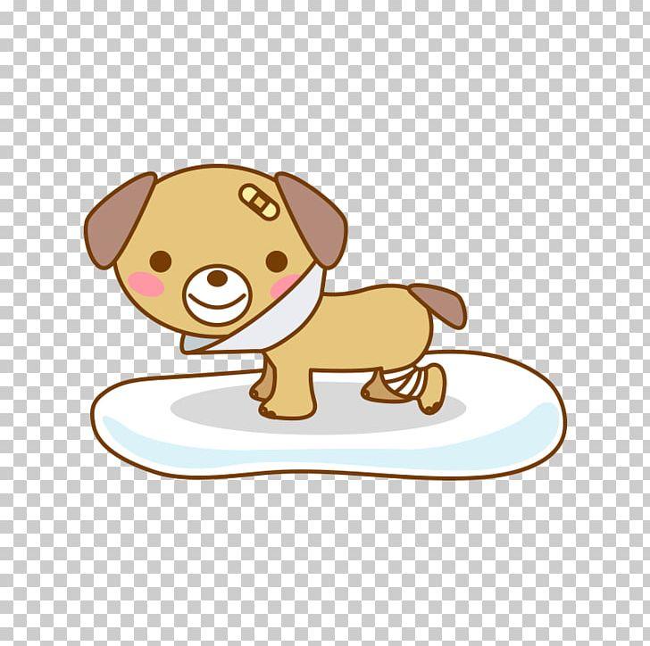 Puppy Dog Un Perro Animation PNG, Clipart, Animal, Animals, Area, Balloon Cartoon, Boy Cartoon Free PNG Download