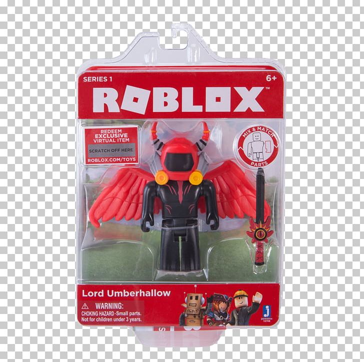 Roblox 2 Mad Studio Mad Pack Roblox Mad Studio Game Figure Pack Action Toy Figures Roblox Action Figure Png Clipart Action