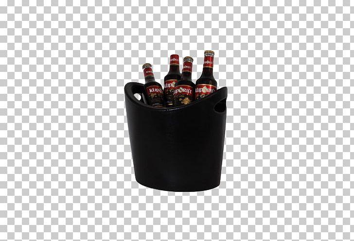 Wine Liqueur Beer Bottle Beer Bottle PNG, Clipart, Alcoholic Drink, Alcoholism, Beer, Beer Bottle, Bottle Free PNG Download