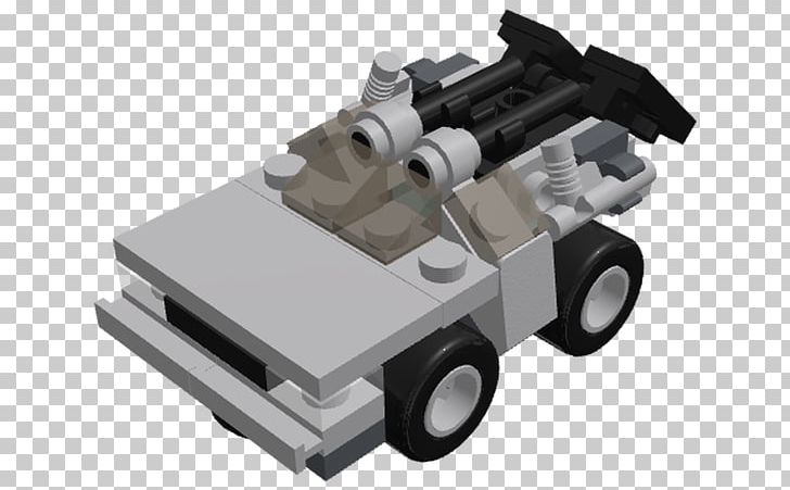Motor Vehicle Product Design Machine Technology PNG, Clipart, Angle, Delorean, Eddie, Hardware, Machine Free PNG Download