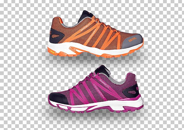 Sneakers Trail Running Shoe PNG, Clipart, Athletic Shoe, Backpacking, Basketball Shoe, Brand, Clothing Free PNG Download