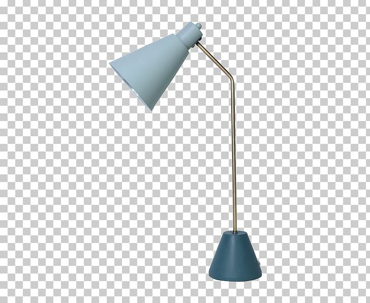 Light Fixture PNG, Clipart, Light, Light Fixture, Lighting, Office Desk Lamp Free PNG Download