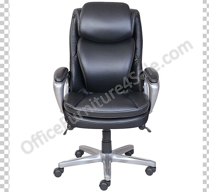 Astonishing Office Desk Chairs Table Bonded Leather Swivel Chair Png Evergreenethics Interior Chair Design Evergreenethicsorg