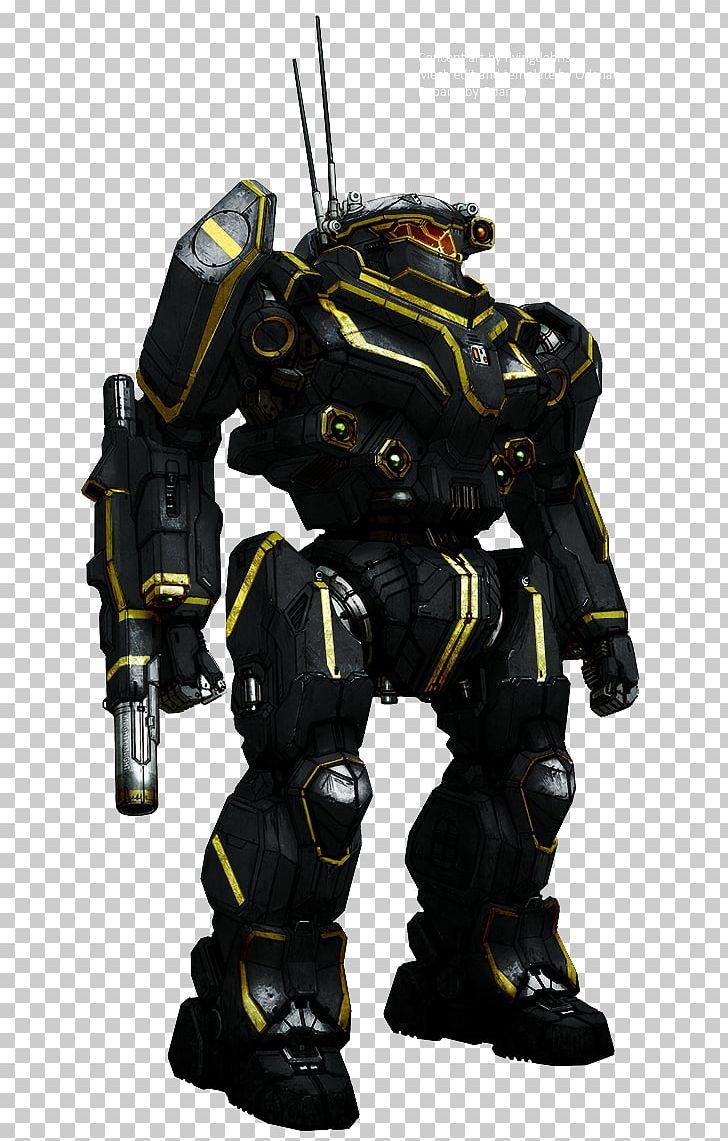 MechWarrior 4: Mercenaries MechWarrior Online MechWarrior 3