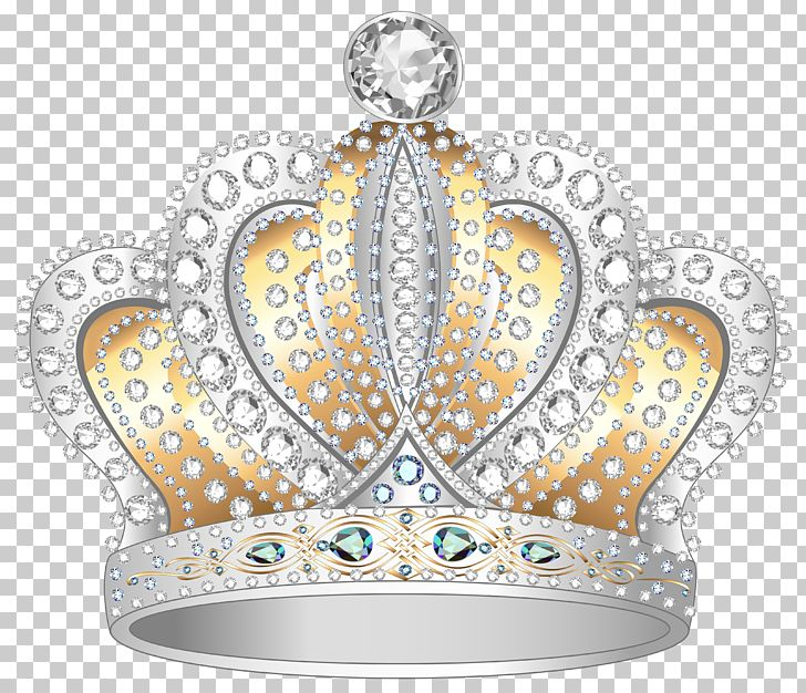 Crown Diamond PNG, Clipart, Clip Art, Clipart, Crown, Crowns, Diamond Free PNG Download