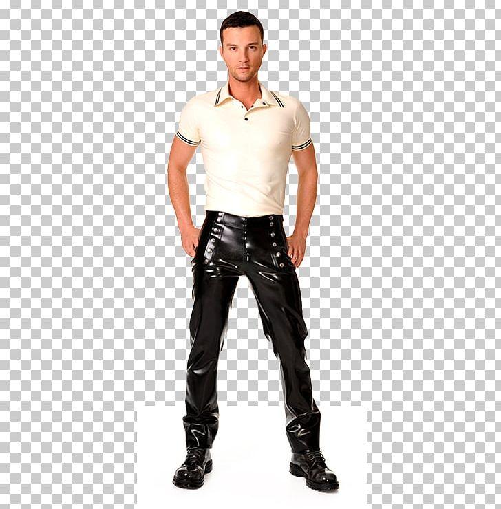 selezione più recente online qui all'ingrosso online T-shirt Polo Shirt Jeans Clothing PNG, Clipart, Abdomen ...