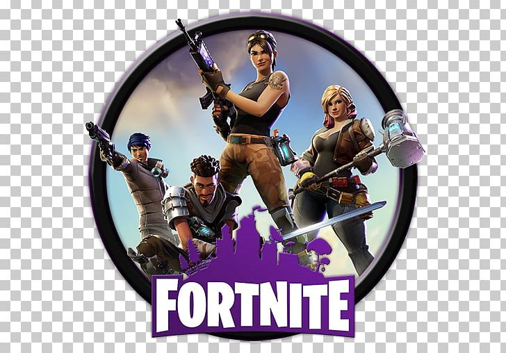 Fortnite Battle Royale PlayStation 4 Xbox One Video Game PNG, Clipart, Battle Royale, Battle Royale Game, Board Game, Epic Games, Fortnite Free PNG Download
