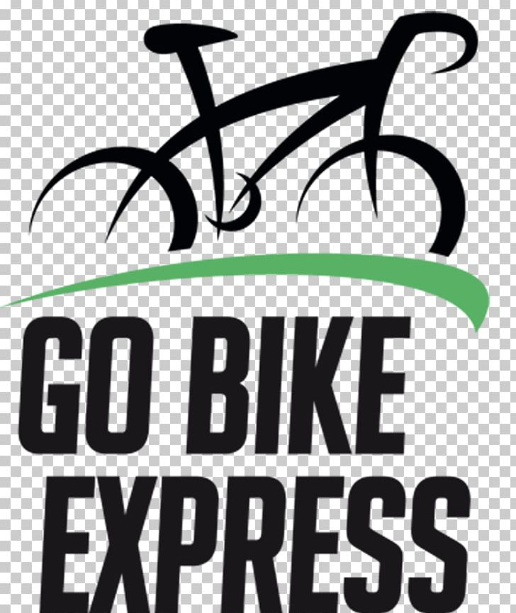 Spørge Jørgen Jørgen Leth Svarer På Alt Freight Bicycle Logo Chain
