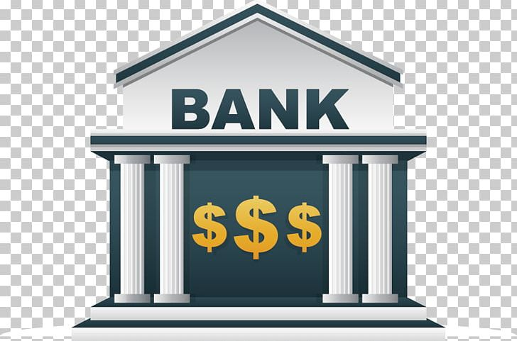 euro truck simulator 2 bank loan finance png clipart bank banks vector brand building cre free euro truck simulator 2 bank loan