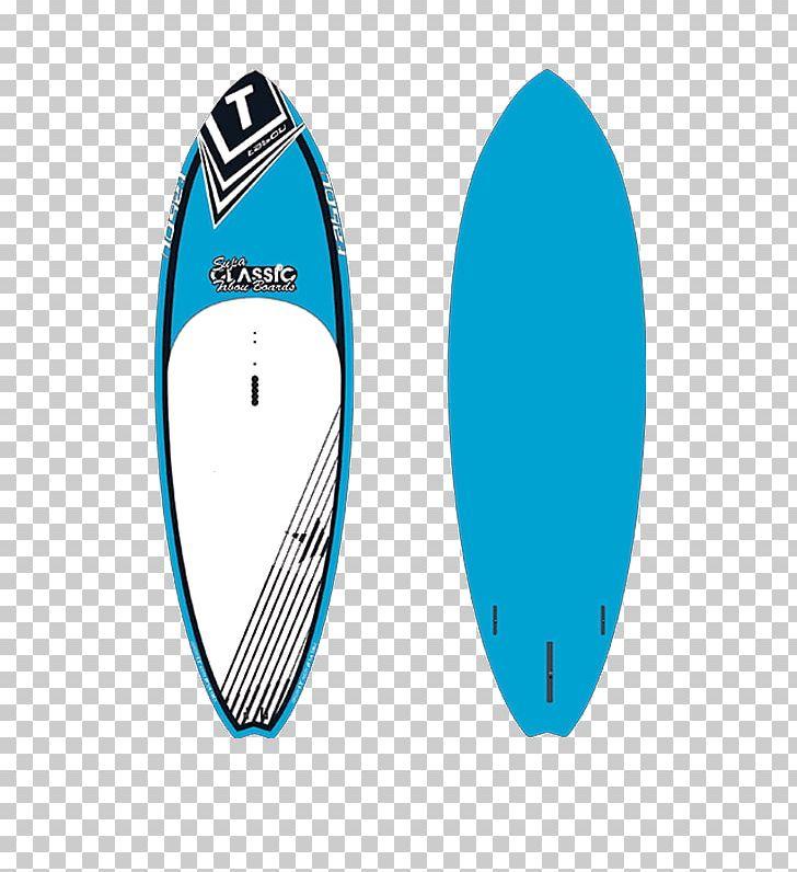 Surfing Standup Paddleboarding Sport Surfboard Matériel De Surf PNG, Clipart, Area, Backpack, Line, Oar, Paddle Free PNG Download