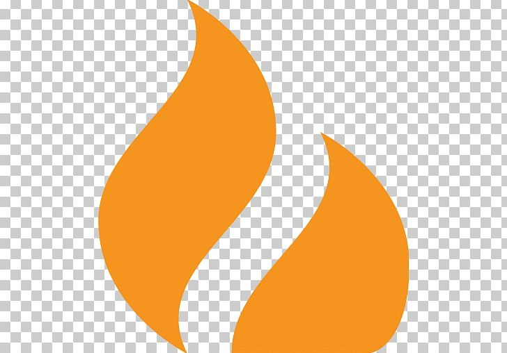 Computer Icons Fire Flame PNG, Clipart, Angle, Colored Fire, Combustion, Computer Icons, Computer Wallpaper Free PNG Download