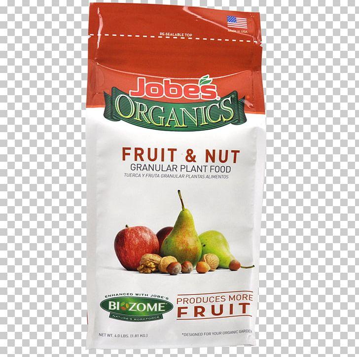 Organic Food Vegetarian Cuisine Nut Natural Foods PNG, Clipart, Diet ...