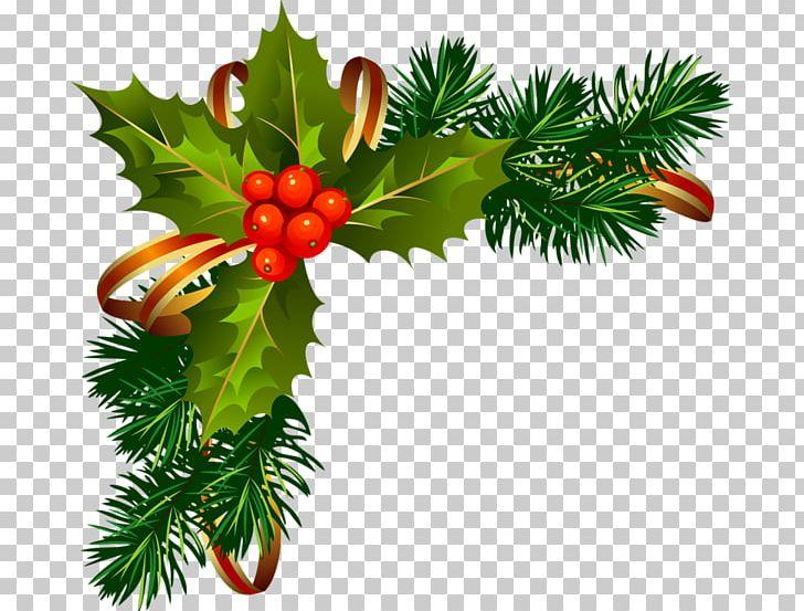Christmas Graphics Free Download.Christmas Graphics Borders And Frames Christmas Day Portable