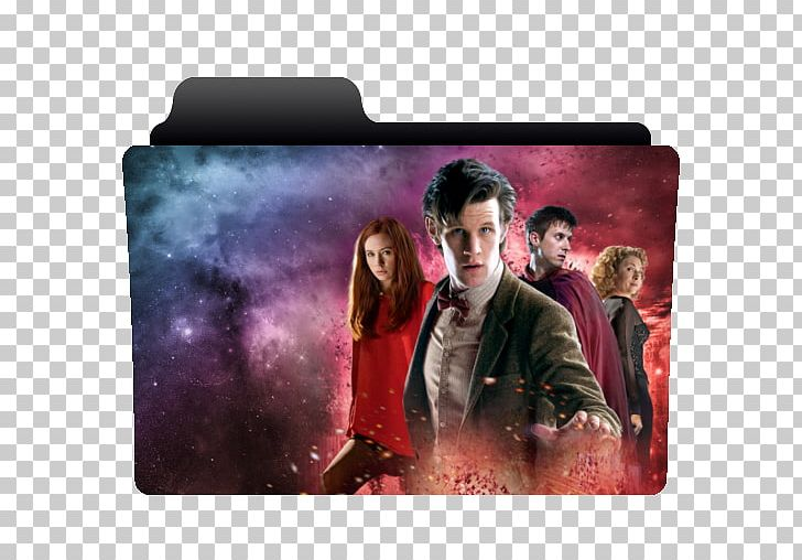 Doctor Who Png Clipart Art Computer Icons Doctor Who Doctor Who Season 1 Doctor Who Season