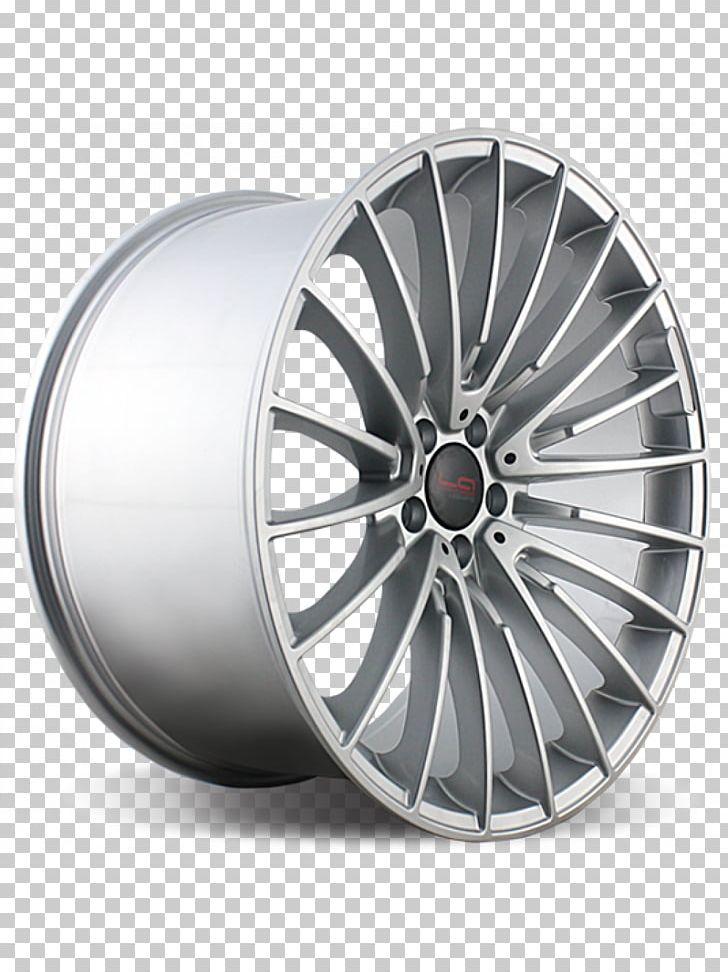 Alloy Wheel Rim Tire Spoke Mercedes-Benz PNG, Clipart, Alloy Wheel, Automotive Tire, Automotive Wheel System, Casting, Concept Free PNG Download