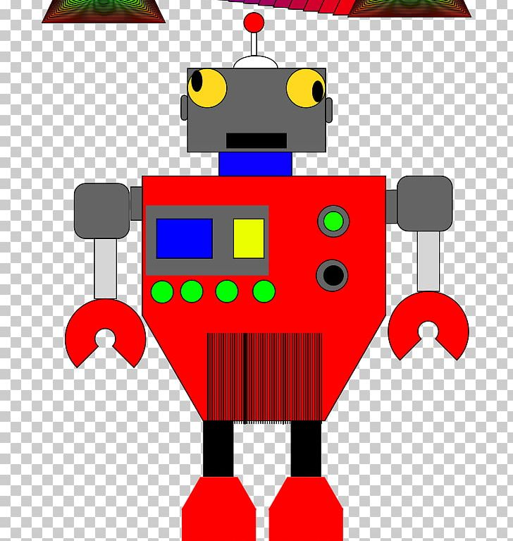 Alfabeto En Espanol Para Colorear Droide Robot Product Design Png