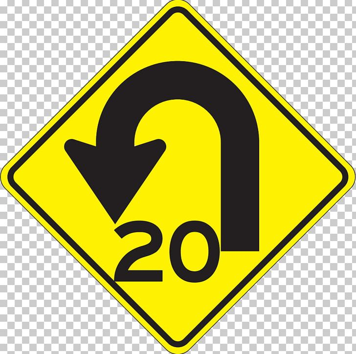 Traffic Sign Senyal PNG, Clipart, 2016, 2018, Angle, Area, Borrow Free PNG Download