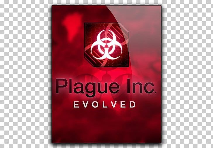 Plague Inc: Evolved Plague Inc  Simulation Video Game Xbox One PNG