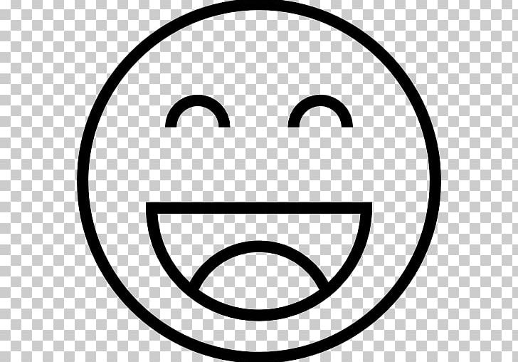 Smiley Face With Tears Of Joy Emoji Emoticon Drawing PNG, Clipart, Black And White, Circle, Computer Icons, Drawing, Emoji Free PNG Download
