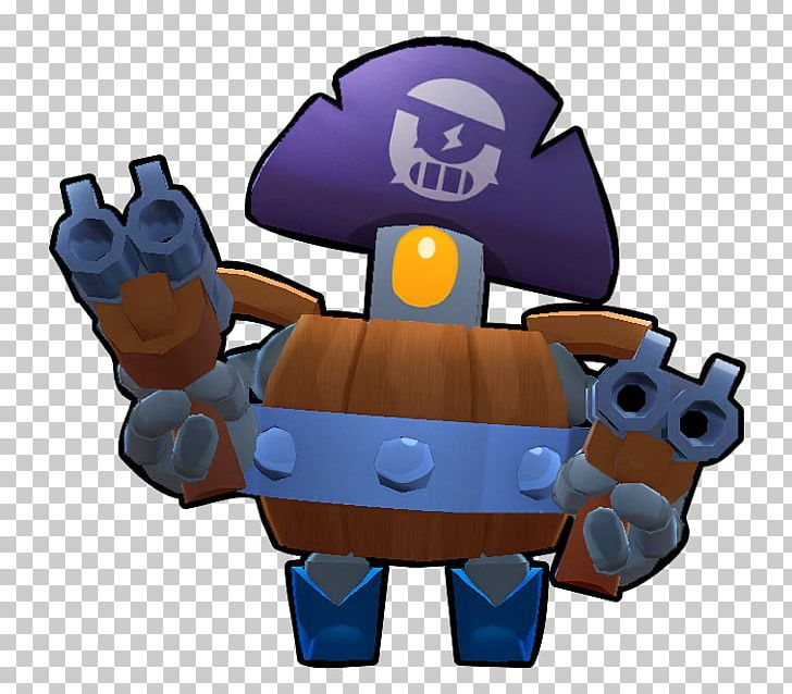 Brawl Stars Game Android IOS Description PNG, Clipart, Android
