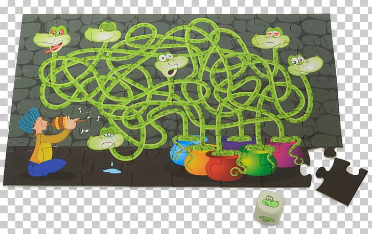 Chalk & Chuckles Labyrinth Snake Game PNG, Clipart, Animals, Board Game, Chalkboard Elements, Chalk Chuckles, Game Free PNG Download