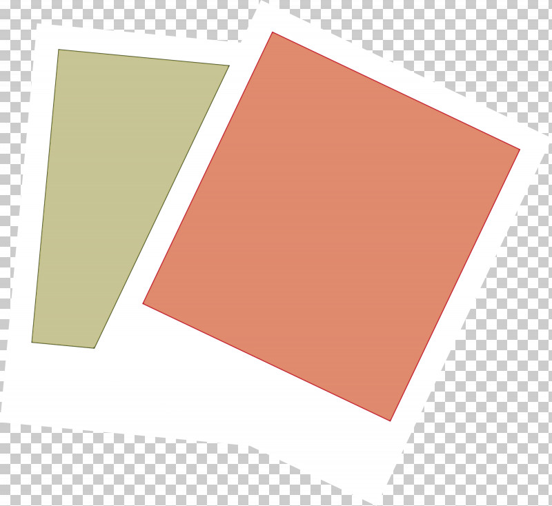 Travel Elements PNG, Clipart, Angle, Line, Meter, Orange Sa, Paper Free PNG Download