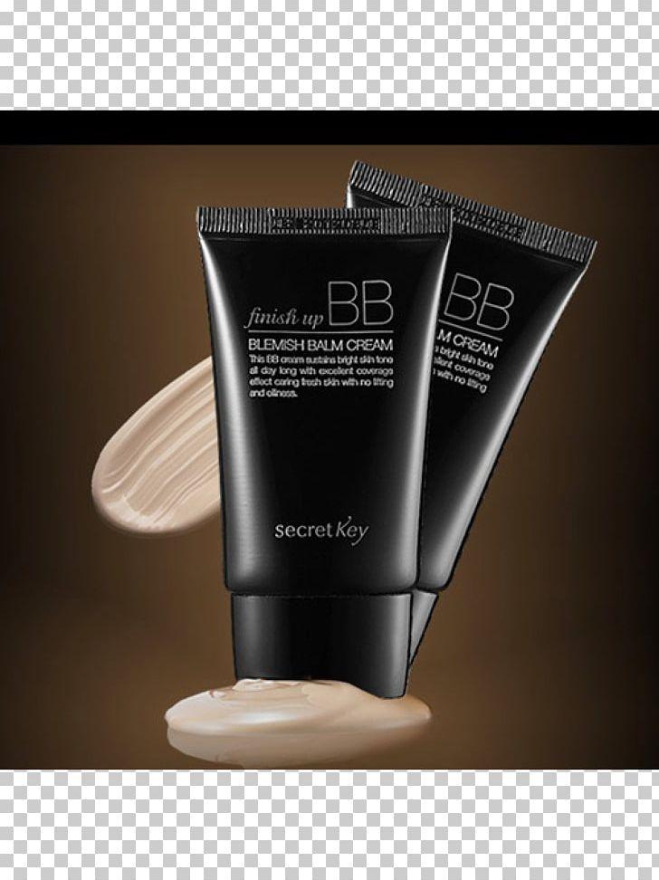 BB Cream Cosmetics Missha Skin PNG, Clipart, Bb Cream, Brand, Cosmetics, Cream, Face Free PNG Download