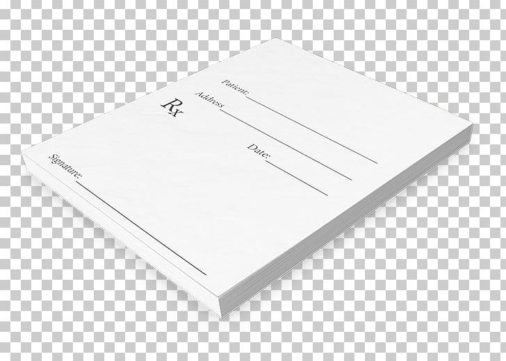 Paper Brand PNG, Clipart, Art, Brand, Paper Free PNG Download