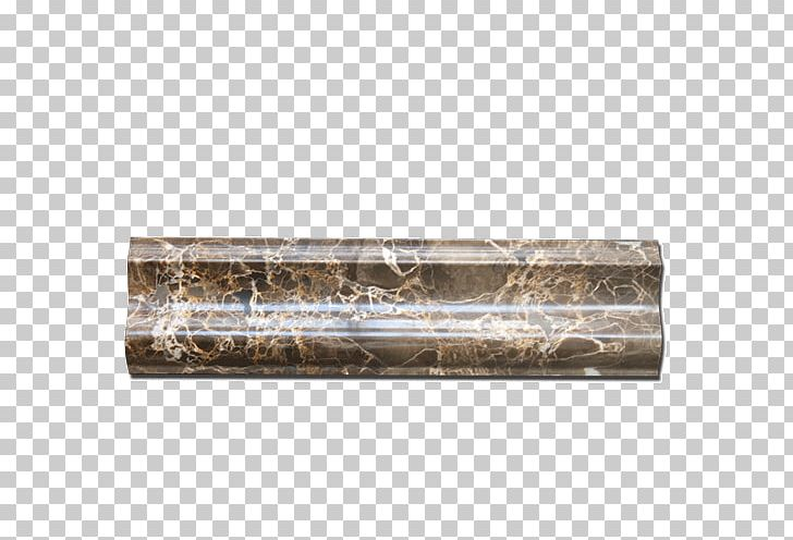 Wood /m/083vt PNG, Clipart, M083vt, Nature, Stones Of Venice, Wood Free PNG Download