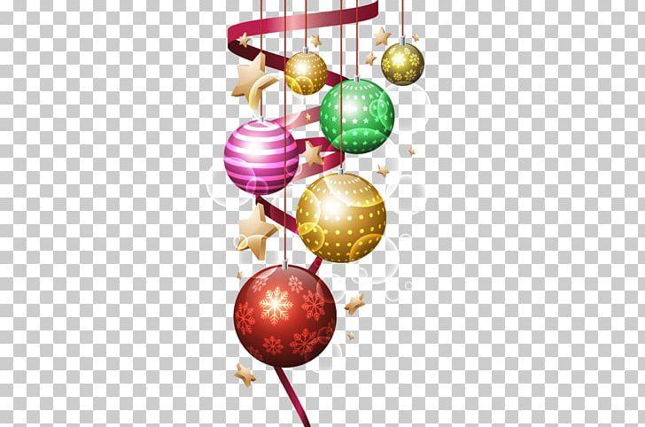 Christmas Ornament Balls Free PNG, Clipart, Ball, Balls Free, Ball Vector, Chr, Christmas Free PNG Download