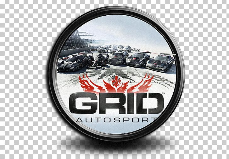 Grid Autosport Grid 2 Race Driver: Grid Video Games