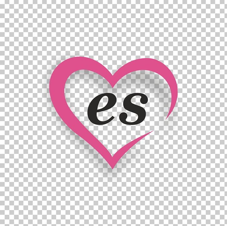 Logo Brand Pink M PNG, Clipart, Brand, Heart, Logo, Love, Magenta Free PNG Download