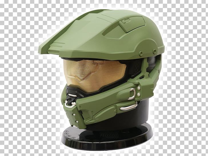 Master Chief Vehicle Horn C 3po Loudspeaker Star Wars Png
