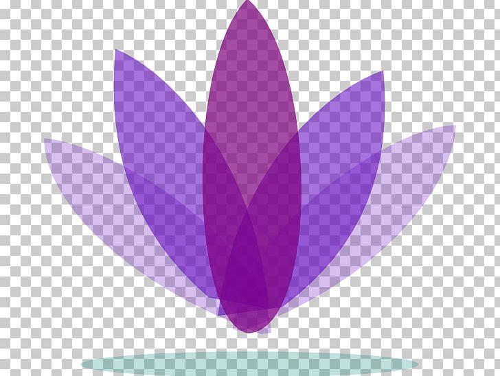Graphics Portable Network Graphics PNG, Clipart, Blog, Cartoon, Computer, Computer Icons, Computer Wallpaper Free PNG Download
