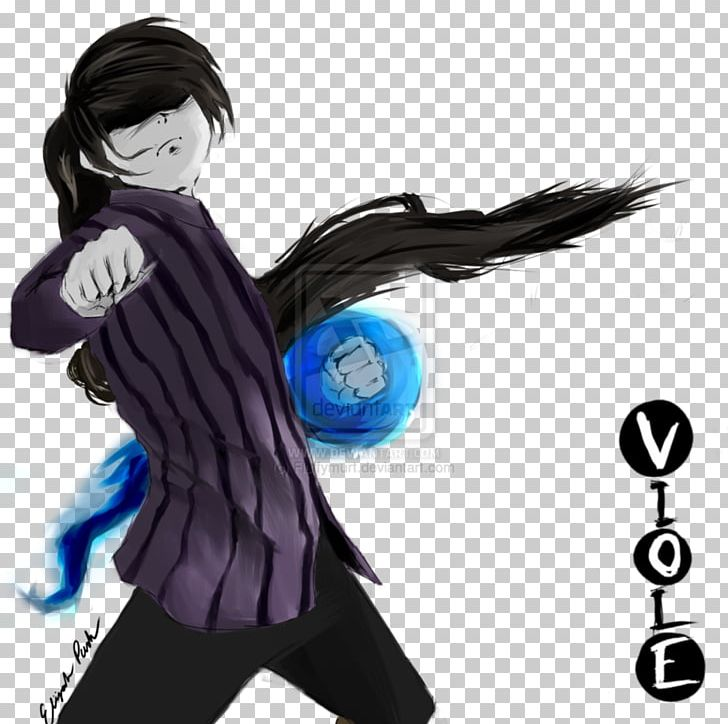 Tower Of God Wikia Png Clipart Anime Art Black Hair