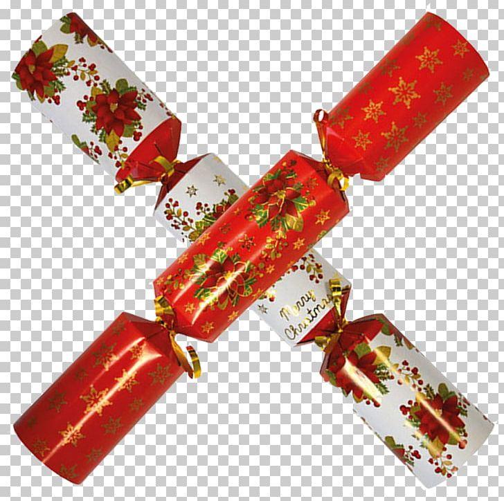 Christmas Cracker Png.Christmas Cracker Bonbon Christmas Ornament Christmas