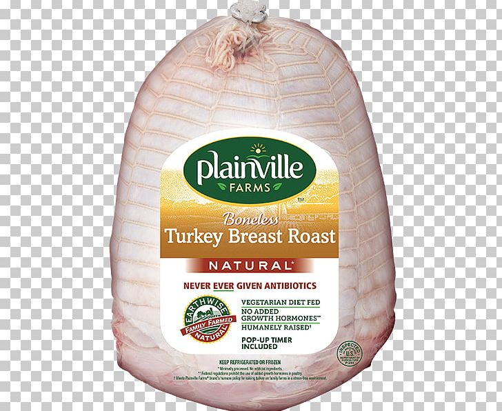 Turkey Meat Organic Food Grocery Store PNG, Clipart, Baking, Commodity, Domesticated Turkey, Farm, Food Free PNG Download