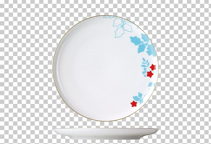 Emperor Of China Plate Porcelain PNG, Clipart, China Plate, Coupe, Dinnerware Set, Dishware, Emperor Free PNG Download