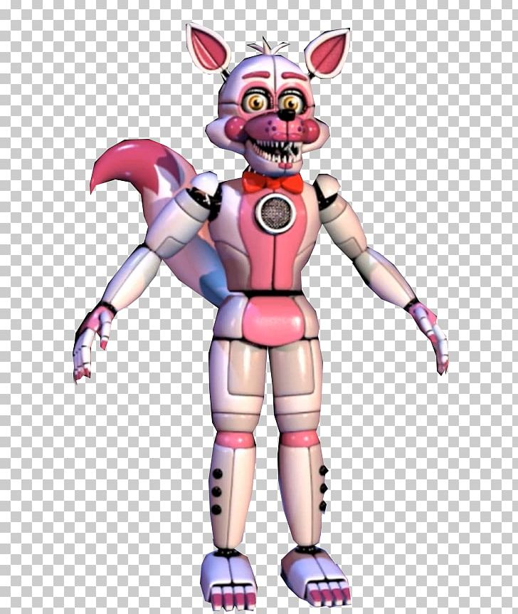 Five Nights At Freddy's: Sister Location Five Nights At Freddy's 2 Five Nights At Freddy's 4 Five Nights At Freddy's 3 PNG, Clipart,  Free PNG Download