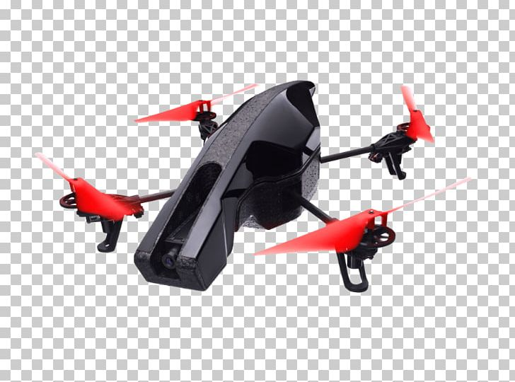 Parrot AR.Drone 2.0 Parrot Bebop 2 Parrot Bebop Drone PNG, Clipart, Aircraft, Airplane, Animals, Helicopter, Parrot Bebop Drone Free PNG Download