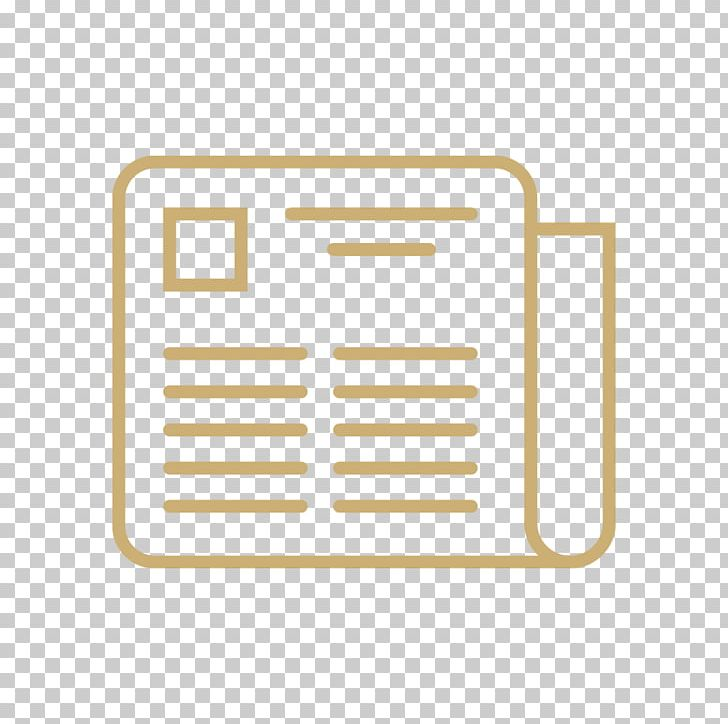 Brand Product Design Logo Material PNG, Clipart, Art, Brand, Cacique, Line, Logo Free PNG Download