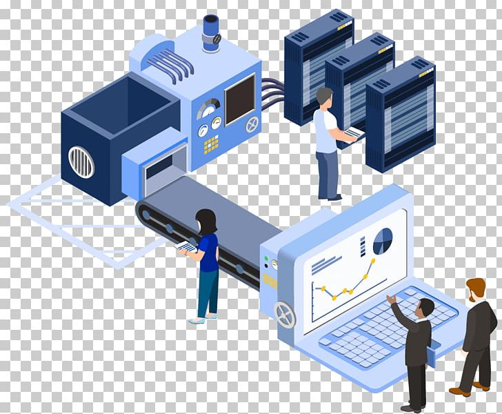 Automation Engineering Business Process ADP PNG, Clipart, Adp Llc, Angle, Automation, Business, Business Process Free PNG Download